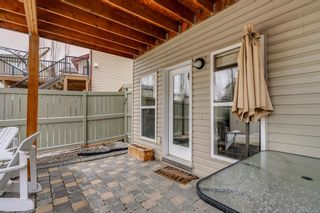 Photo 37: 9 Copperfield Point SE in Calgary: Copperfield Detached for sale : MLS®# A1100718