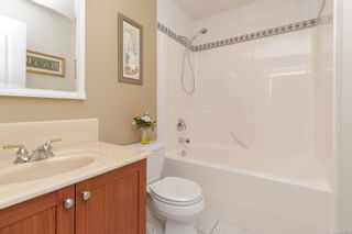 Photo 46: 7004 Island View Pl in : CS Island View House for sale (Central Saanich)  : MLS®# 878226