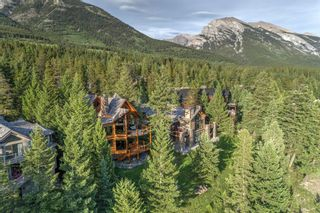 Photo 5: 26 Juniper Ridge: Canmore Residential for sale : MLS®# A1010283