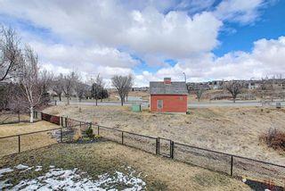 Photo 41: 22 Hidden Creek Green NW in Calgary: Hidden Valley Detached for sale : MLS®# A1091082