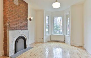Photo 2: 172 Strachan Avenue in Toronto: Niagara House (2 1/2 Storey) for sale (Toronto C01)  : MLS®# C5192096