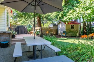 Photo 35: 2496 E 9th St in : CV Courtenay East House for sale (Comox Valley)  : MLS®# 883278