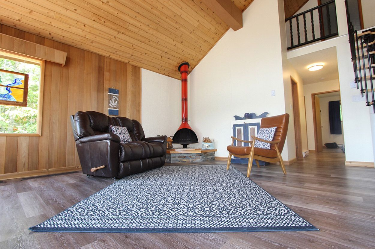Photo 14: Photos: 18 6102 Davis Road: Magna Bay House for sale (North Shuswap)  : MLS®# 10202825