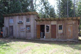 Photo 10: 8416 Black Road in Salmon Arm: SESA - SE Salmon Arm House for sale (Shuswap / Revelstoke)  : MLS®# 10212465
