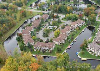 Photo 1: 24 11 Laguna Parkway in Ramara: Rural Ramara Condo for sale : MLS®# X2875508