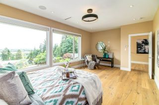 Photo 10: 4771 CARSON Place in Burnaby: South Slope House for sale (Burnaby South)  : MLS®# R2591677
