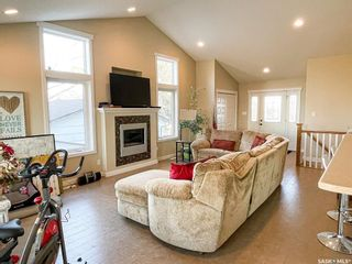 Photo 5: 705 2nd Avenue West in Meadow Lake: Residential for sale : MLS®# SK851053