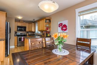 Photo 30: 2686B Tater Pl in : CV Courtenay City Half Duplex for sale (Comox Valley)  : MLS®# 872101