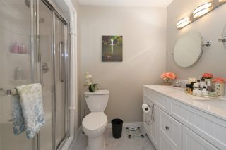 """Photo 15: 23746 55A Avenue in Langley: Salmon River House for sale in """"Salmon River"""" : MLS®# R2431624"""