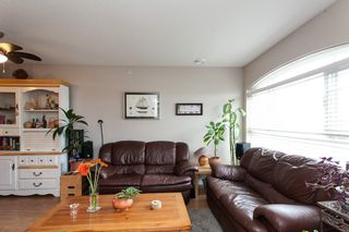 """Photo 9: 315 6336 197 Street in Langley: Willoughby Heights Condo for sale in """"Rockport"""" : MLS®# R2122870"""