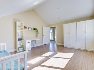"""Photo 24: 6002 CHANCELLOR Boulevard in Vancouver: University VW Townhouse for sale in """"Chancellor Row"""" (Vancouver West)  : MLS®# R2616933"""