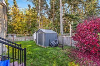 Photo 3: 40 7109 West Coast Rd in SOOKE: Sk Whiffin Spit Manufactured Home for sale (Sooke)  : MLS®# 827915