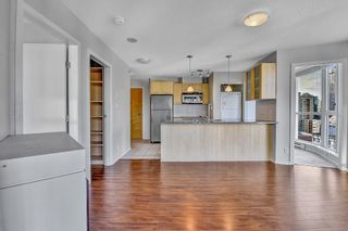 """Photo 12: 1502 1199 SEYMOUR Street in Vancouver: Downtown VW Condo for sale in """"BRAVA"""" (Vancouver West)  : MLS®# R2534409"""