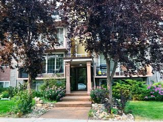 Photo 1: 201 1530 15 Avenue SW in Calgary: Sunalta Apartment for sale : MLS®# A1084372