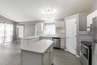 Photo 13: 751 ORMSBY Road W in Edmonton: Zone 20 House for sale : MLS®# E4253011