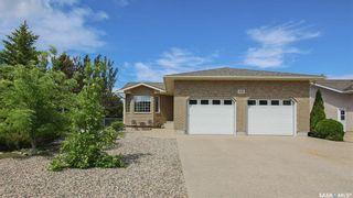 Photo 1: 418 Terra Nova Drive in Balgonie: Residential for sale : MLS®# SK859221