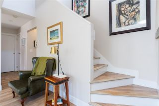Photo 22: 3119 W 3RD Avenue in Vancouver: Kitsilano 1/2 Duplex for sale (Vancouver West)  : MLS®# R2578841