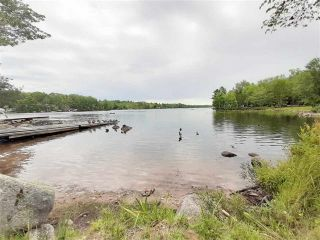 Photo 6: 170 ZWICKERS LAKE Road in New Albany: 400-Annapolis County Residential for sale (Annapolis Valley)  : MLS®# 202104747