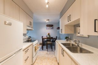 """Photo 10: 209 2211 CLEARBROOK Road in Abbotsford: Abbotsford West Condo for sale in """"Glenwood Manor"""" : MLS®# R2594385"""