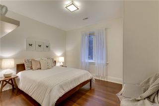 Photo 8: 53 High Park Blvd Unit #Ph-A in Toronto: Roncesvalles Condo for sale (Toronto W01)  : MLS®# W3616052