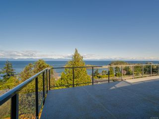 Photo 2: 3868 Gulfview Dr in : Na North Nanaimo House for sale (Nanaimo)  : MLS®# 871769