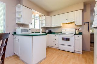 Photo 3: 20218 52 Avenue in Langley: Langley City House for sale : MLS®# R2053424
