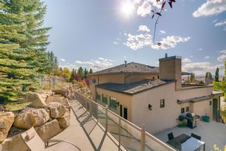 Photo 35: 19 Sienna Ridge Bay SW in Calgary: Signal Hill Detached for sale : MLS®# A1152692