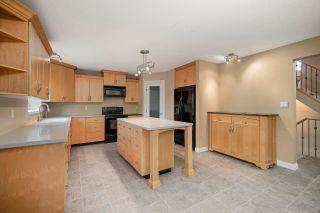 Photo 6: 6759 88 Street in Edmonton: Zone 17 House for sale : MLS®# E4260771