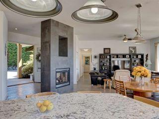 Photo 6: 5601 NICKERSON Road in Sechelt: Sechelt District House for sale (Sunshine Coast)  : MLS®# R2480858