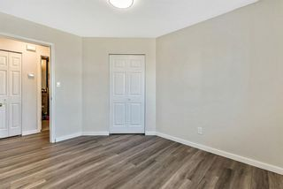 Photo 19: 202 612 19 Street SE: High River Apartment for sale : MLS®# A1047486