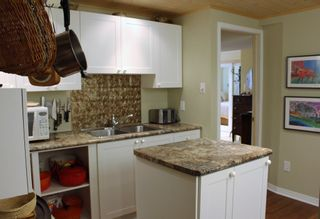 Photo 24: 264 Rockingham Court in Cobourg: House for sale : MLS®# 257580