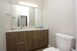 Photo 28: 7950 Lochside Dr in Central Saanich: CS Turgoose Half Duplex for sale : MLS®# 830566