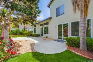Photo 37: House for sale : 4 bedrooms : 4891 Glenhollow Circle in Oceanside