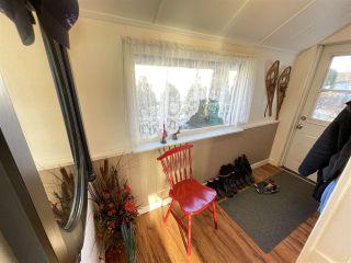 Photo 19: 10235 107 Street: Westlock House for sale : MLS®# E4233246