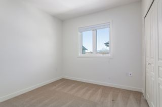 """Photo 15: 9 9800 GRANVILLE Avenue in Richmond: McLennan North Townhouse for sale in """"The Grand Garden"""" : MLS®# R2567989"""