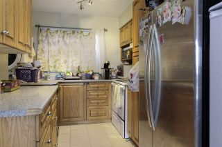 Photo 3: 377 HOSPITAL Street in New Westminster: Sapperton Multifamily for sale : MLS®# R2550384