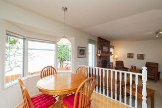 Photo 8: 14717 43A Avenue in Edmonton: Zone 14 House for sale : MLS®# E4256713