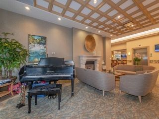 """Photo 26: 805 2799 YEW Street in Vancouver: Kitsilano Condo for sale in """"TAPESTRY AT ARBUTUS WALK"""" (Vancouver West)  : MLS®# R2481929"""
