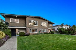 Photo 2: 1060 1062 RIDLEY Drive in Burnaby: Sperling-Duthie Duplex for sale (Burnaby North)  : MLS®# R2576952