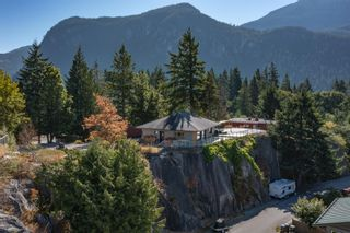 Photo 5: 38287 VISTA Crescent in Squamish: Hospital Hill Land Commercial for sale : MLS®# C8040256