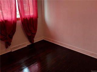 Photo 5: 1157 Inkster Boulevard in Winnipeg: Maples Residential for sale (4H)  : MLS®# 1815246