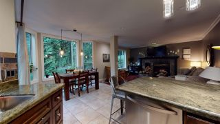 Photo 5: 1516 TANGLEWOOD Lane in Coquitlam: Westwood Plateau House for sale : MLS®# R2525895