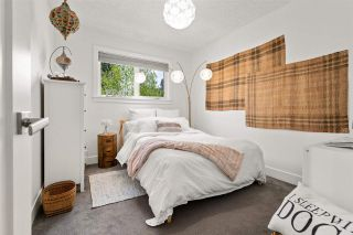 Photo 23: 1657 LINCOLN Avenue in Port Coquitlam: Oxford Heights House for sale : MLS®# R2580347