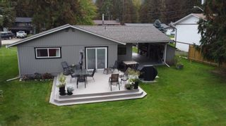 Photo 42: 710 Hemlock Crescent, S in Sicamous: House for sale : MLS®# 10240981