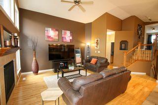 Photo 13: 8209 96 Street: Morinville House for sale : MLS®# E4250411