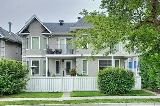 Photo 38: 3514B 14A Street SW in Calgary: Altadore Row/Townhouse for sale : MLS®# A1140056
