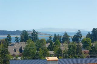 Photo 15: 506 2500 Hackett Cres in Central Saanich: CS Turgoose Condo for sale : MLS®# 842764