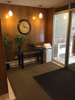 Photo 11: 9930-113 Street: Edmonton Condo for sale : MLS®# E4002571