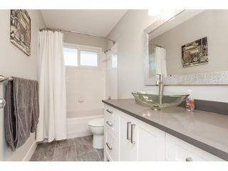 """Photo 15: 31474 JEAN Court in Abbotsford: Abbotsford West House for sale in """"Ellwood Properties"""" : MLS®# R2430744"""