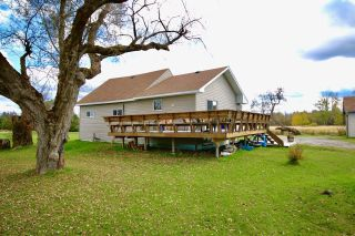 Photo 27: 85 Lavallee RD in Devlin: House for sale : MLS®# TB212037